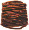 Chenille 3 mm
