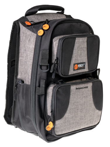 Backpack 24000 Rucksack