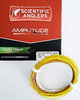 Amplitude Smooth Creek Trout WF-Floating
